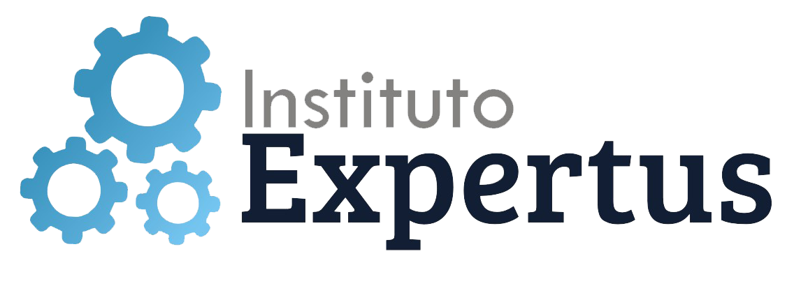 Instituto Expertus | Cursos Contábeis de CPC, Finanças e Formação de Coaching Financeiros
