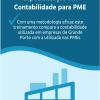 Especialização em Contabilidade para PME