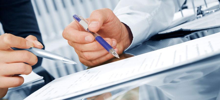artigo-inovacao-tributaria-expertus