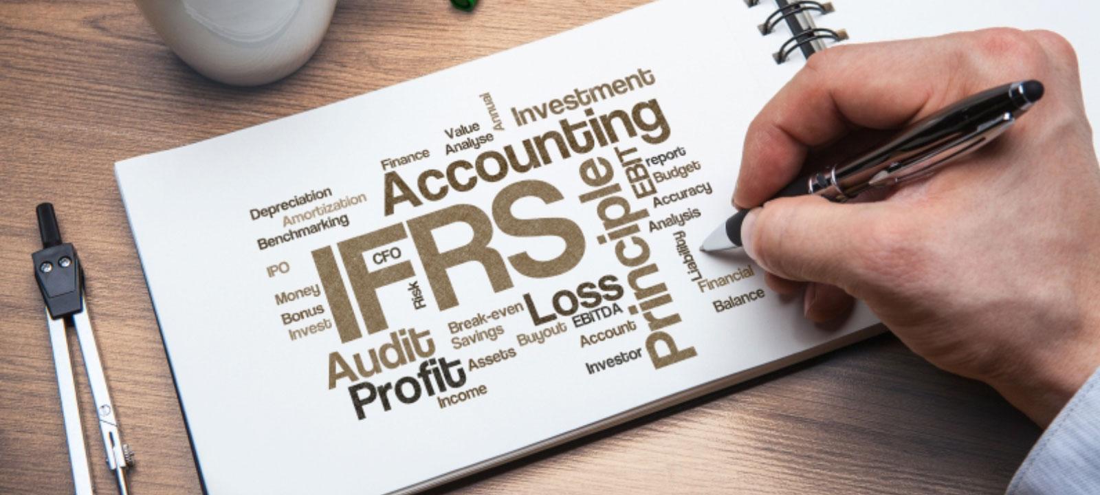 Comparativos-entras-as-normas-IFRS,-IAS,-CPC-e-NBC